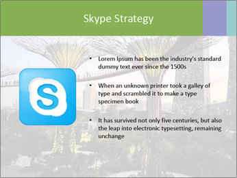 0000087380 PowerPoint Template - Slide 8