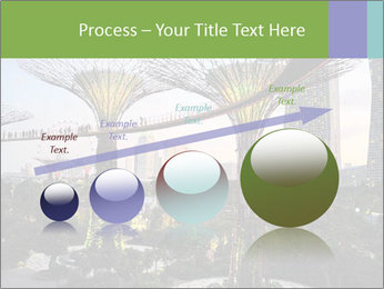 0000087380 PowerPoint Template - Slide 87