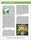 0000087380 Word Templates - Page 3
