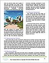 0000087380 Word Templates - Page 4