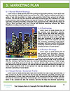 0000087380 Word Templates - Page 8
