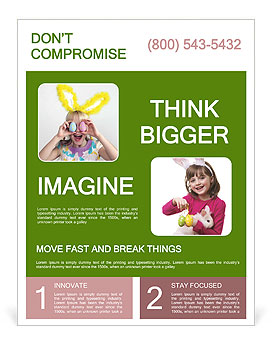 0000087381 Flyer Template