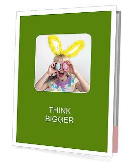 0000087381 Presentation Folder