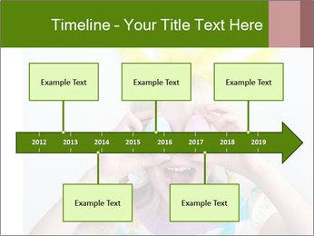 0000087381 PowerPoint Template - Slide 28