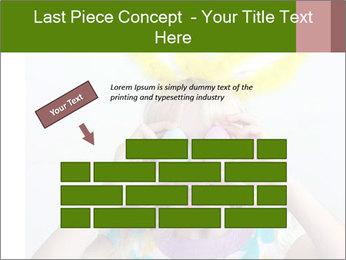 0000087381 PowerPoint Template - Slide 46