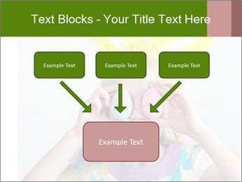 0000087381 PowerPoint Template - Slide 70