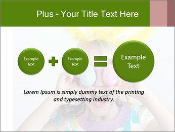 0000087381 PowerPoint Template - Slide 75