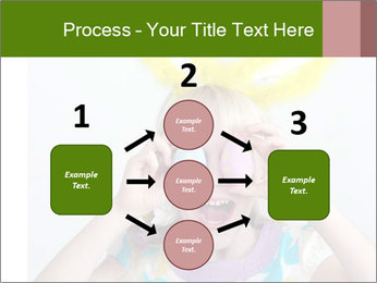 0000087381 PowerPoint Template - Slide 92