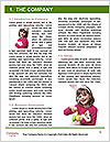 0000087381 Word Templates - Page 3