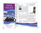 0000087382 Brochure Template