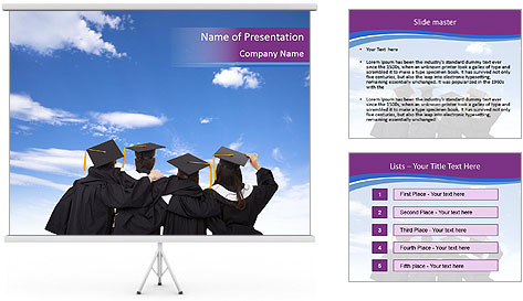 0000087382 PowerPoint Template