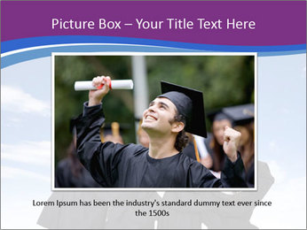 0000087382 PowerPoint Template - Slide 15