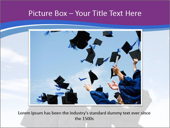 0000087382 PowerPoint Template - Slide 16