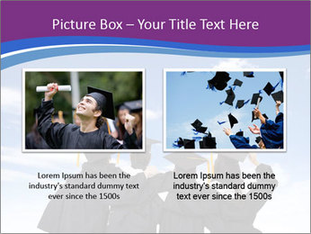 0000087382 PowerPoint Template - Slide 18