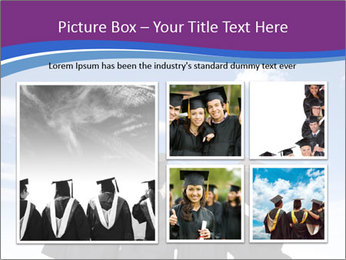 0000087382 PowerPoint Template - Slide 19