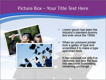 0000087382 PowerPoint Template - Slide 20