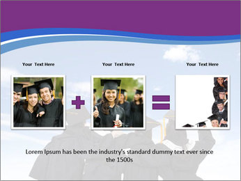 0000087382 PowerPoint Template - Slide 22
