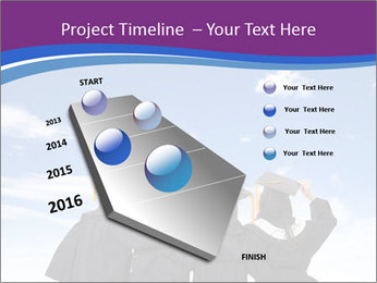 0000087382 PowerPoint Template - Slide 26