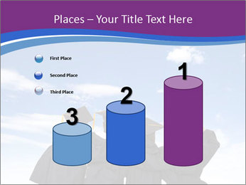 0000087382 PowerPoint Template - Slide 65