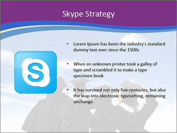 0000087382 PowerPoint Template - Slide 8