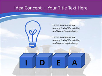 0000087382 PowerPoint Template - Slide 80