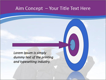 0000087382 PowerPoint Template - Slide 83