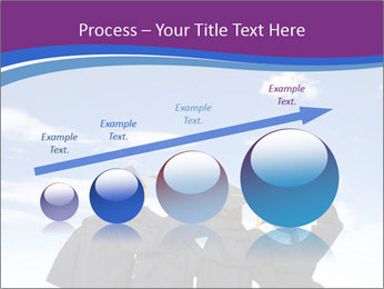 0000087382 PowerPoint Template - Slide 87