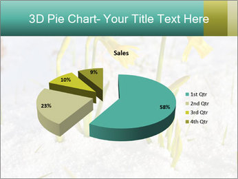 0000087383 PowerPoint Template - Slide 35