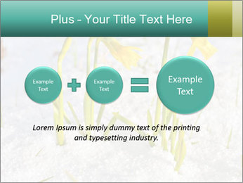 0000087383 PowerPoint Template - Slide 75