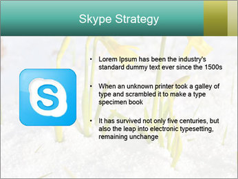 0000087383 PowerPoint Template - Slide 8