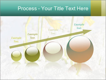 0000087383 PowerPoint Template - Slide 87