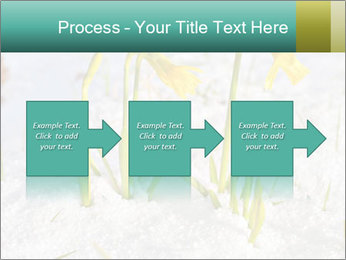 0000087383 PowerPoint Template - Slide 88
