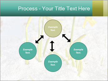0000087383 PowerPoint Template - Slide 91