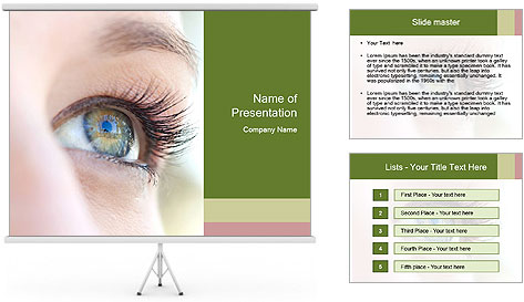 0000087384 PowerPoint Template