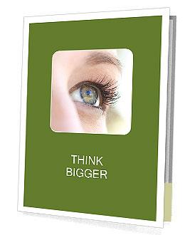 0000087384 Presentation Folder