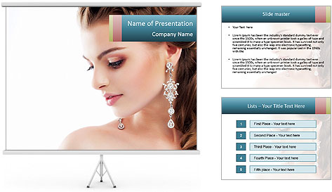 0000087385 PowerPoint Template