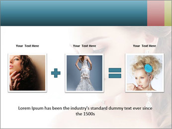 Pure Beauty PowerPoint Templates - Slide 22