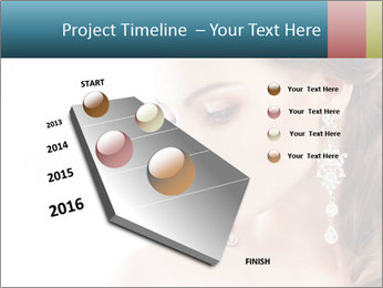 Pure Beauty PowerPoint Templates - Slide 26