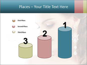 Pure Beauty PowerPoint Templates - Slide 65