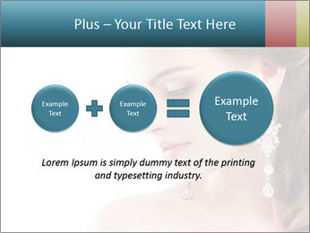 Pure Beauty PowerPoint Templates - Slide 75