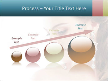 Pure Beauty PowerPoint Templates - Slide 87