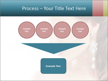 Pure Beauty PowerPoint Templates - Slide 93