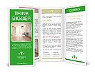 0000087386 Brochure Templates