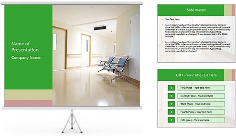 0000087386 PowerPoint Template