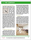 0000087386 Word Template - Page 3