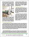 0000087386 Word Templates - Page 4