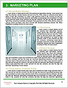 0000087386 Word Template - Page 8