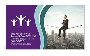 0000087387 Business Card Templates