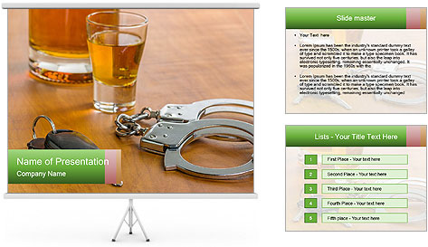 0000087388 PowerPoint Template