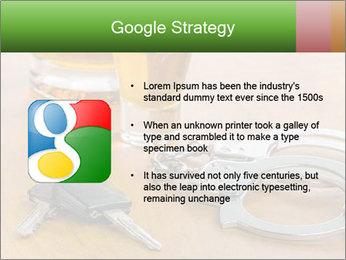 0000087388 PowerPoint Template - Slide 10